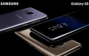 Unul dintre cele mai populare telefoane de la Samsung nu va mai primi update-uri software
