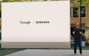 Google și Samsung combină Wear OS și Tizen, pentru a se bate cu Apple Watch