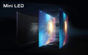 TCL prezintă 3 noi modele de televizoare din Seria C: Specificații