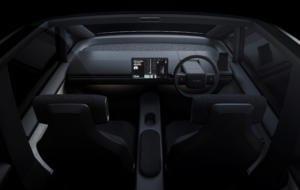 Arrival și Uber lucrează la o mașină electrică pentru ride-sharing