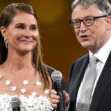 Motivul real pentru care Bill Gates ar fi renunțat la board-ul Microsoft