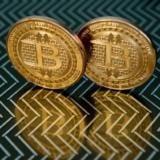 Tranzacțiile efectuate cu criptomonede evaluate peste 10.000 de dolari vor trebui acum raportate la Agenția de Administrare Fiscală