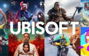 Ubisoft aduce The Division pe smartphone-uri, așa cum și-ar fi dorit Tom Clancy
