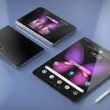 Viitorul model Samsung Galaxy Z Flip ar putea avea suport S Pen