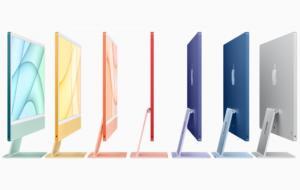 Procesoarele Apple cu 40 de nuclee vor alimenta viitorul Mac Pro și noul Mac mini