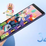 Tableta Honor X7 anunțată cu ecran de 8 inci și baterie de 5.100 mAh