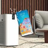 Huawei Harmony OS ar putea ajunge pe telefoanele Xiaomi, Oppo și Vivo
