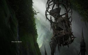 După Horizon Zero Dawn și Days Gone, încă un joc exclusiv de PlayStation se va lansa pe PC