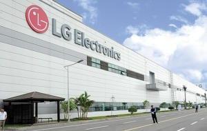 Astăzi este ultima zi de producție pentru telefoane și tablete LG. În ce domeniu excelează compania