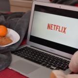 Netflix vrea să intre pe domeniul jocurilor video