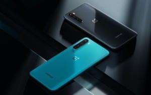 OnePlus Nord CE 5G: Cele mai recente zvonuri despre specificațiile noului mid-range de la OnePlus