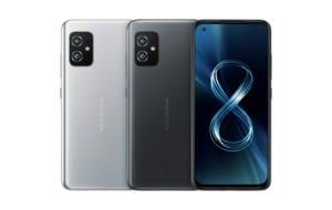 ASUS a prezentat noul smartphone Zenfone 8. Specificații și preț
