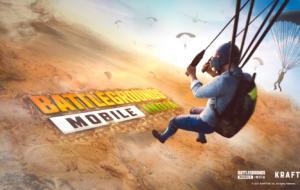 Unul dintre cele mai populare jocuri de mobil se relansează în India sub un alt nume