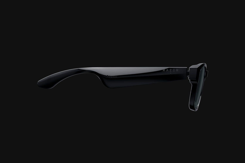 ochelari smart razer anzu