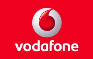 Vodafone România are un nou CEO: Cine este Achilleas Kanaris