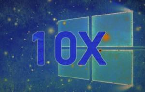 Microsoft renunță la Windows 10X înainte de a fi lansat vreodată