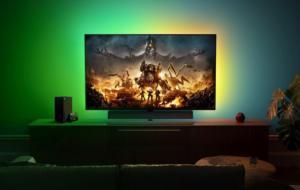 """Microsoft anunță display-uri """"Designed for Xbox"""", pentru a face mai ușoară alegerea unui ecran pentru Series X"""
