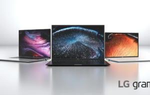 LG gram: Lansare oficială a laptopurilor de productivitate în România. Specificații și disponibilitate