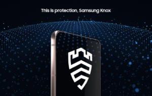 Totul despre asul din mâneca securității Samsung, Knox: suita de aplicații, soluțiile integrate, dispozitivele pe care rulează, scenariile de utilizare
