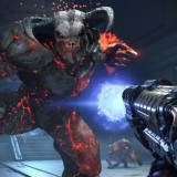 E3 2021: NVIDIA adaugă suport DLSS pentru Doom Eternal și Rainbow Six Siege