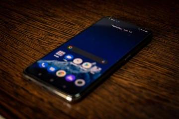 REVIEW Realme GT 5G – Cel mai ieftin telefon cu Snapdragon 888