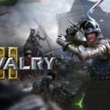 Joia GeForce Now: Ce jocuri au fost adăugate de această dată