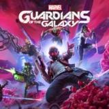 E3 2021: Guardians of the Galaxy, creat de Square Enix, se lansează pe 26 octombrie