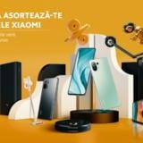 Xiaomi anunță cele mai noi reduceri de vară. Telefoane și aspiratoare la prețuri speciale