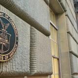 SUA va lansa un ghid de recomandări pentru implementarea 5G în Europa. Se dorește evitarea utilizării de echipamente de la furnizorii chinezi