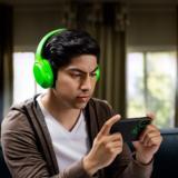 Razer lansează Opus X, căști overear ieftine cu ANC