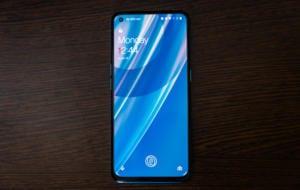 "REVIEW OnePlus Nord CE 5G, un smartphone de ""toți banii"""