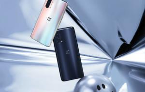OnePlus Nord CE 5G, lansat oficial. Preț și specificații