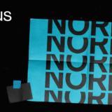 Cum și unde poți vedea evenimentul de lansare al lui OnePlus Nord CE 5G