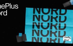 OnePlus Nord CE 5G: Ultimele detalii despre noul mid-range al producătorului chinez