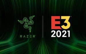 Pentru prima oară, Razer va avea o prezentare la E3