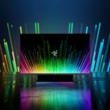 Razer lansează primul monitor de PC din lume cu certificare THX, Raptor 27