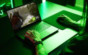 E3 2021: Razer Blade 14, anunțat oficial. Preț și disponibilitate pentru laptopul compact de gaming cu procesor AMD