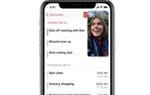 Opțiunea de a vedea clipuri picture-in-picture pe YouTube, disponibilă în curând gratuit pe iOS
