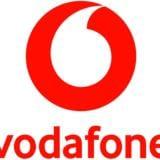 Vodafone anunță lansarea V-Hub, o platformă online cu scopul de a ajuta IMM-urile în lumea digitală