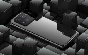 Xiaomi Mi 11 Ultra, disponibil oficial în România. De unde îl poți cumpăra și cât costă