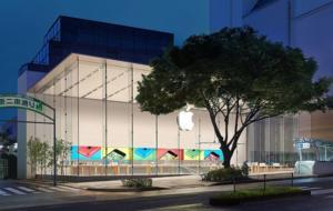 Apple se aștepta să aducă Face ID pe toate produsele sale
