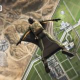 E3 2021: Primul trailer de gameplay pentru Battlefield 2042