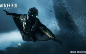 Battlefield 2042 vine în octombrie cu tornade, lupte uriașe și fără campanie single-player
