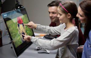Kaspersky și Skill Cup lansează cursul digital care ajută părinții să înțeleagă amenințările cibernetice asupra copiilor lor