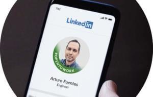 Datele a sute de milioane de conturi de LinkedIn, scoase la vânzare. Cum au fost obținute