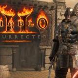 E3 2021: Data oficială de lansare pentru Diablo 2: Resurrected
