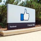 Facebook Cloud Gaming este acum disponibil pe iPhone