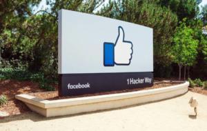 Cum vrea Facebook să își învingă propria criptare și să îți analizeze mesajele de pe WhatsApp în scopuri publicitare