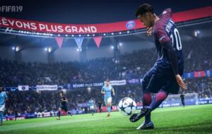Hackerii au furat codul sursă pentru FIFA 21 și motorul Frostbite EA