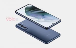 Lansarea Samsung Galaxy S21 FE a fost amânată pentru octombrie